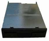 Floppy Drive for Roland XP-50 Keyboards