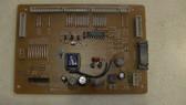 Korg Trinity & Trinity Plus Display Circuit board (KLM-1755)