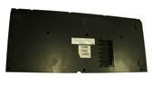 Korg MicroKontrol Case Bottom with Battery Bay