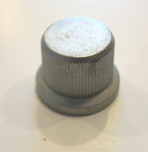 Rotary Knob For The Korg MicroKontrol and Others