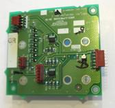 Key Pressure Board for MR-76/ZR-76