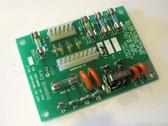 Ensoniq KS-32 Power Supply Board