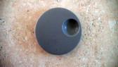 Encoder knob, for Triton, Triton LE, Triton Pro/X