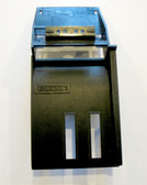 Pitch Bend/Mod Wheel Panel for Ensoniq ZR-76 or MR-76