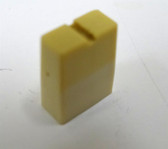 Slider Knob for Korg Poly-800 Synthesizer