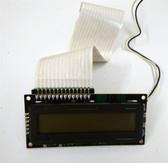 Roland Alpha Juno 1/2 Display Board