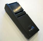 Roland D-5 End Caps