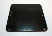 Roland JV-1000 Expansion Bay Cover