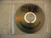 Ensoniq SD-1 Video Tutorial