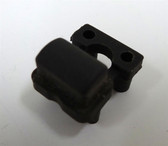 Rubber button Cap for Korg SP 200