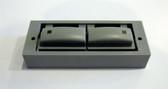 Korg Trinity & Trinity Plus Joystick Panel Button Assembly