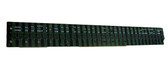 Yamaha YPG-235 Key Contact Board For Low Notes