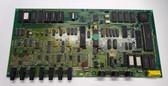 Ensoniq VFX-Sd Main Board