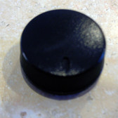Yamaha YPG-235 Volume Knob (Also fits others)