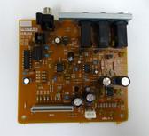 Yamaha MO8 PNA-PN Jack Board