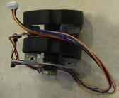 Yamaha S-80 Pitch/Modulation Wheel Assembly