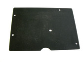 Yamaha Tyros Bottom Access Plate (Small)
