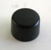 Yamaha Tyros Power Switch Cap
