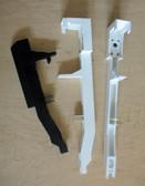 Replacement Key For Ensoniq ZR-76 & Kurzweil SP88x