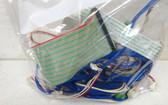 Yamaha Motif 6 Complete Wiring Harness