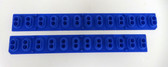 Roland XP-30/50/60/80  Rubber Key Contacts (new style)