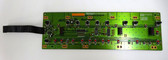 Roland JX-305 Panel Board A