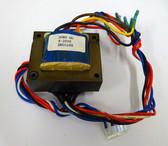 Kurzweil K2000 Transformer