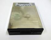 Kurzweil K2000 Floppy Drive