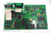 Main (DM) Board For Yamaha SY55