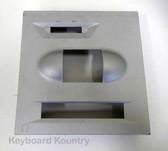 Joy Stick Panel for Korg Triton ProX