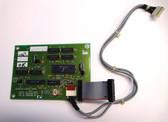 Ensoniq DI 10 Digital I/O Board