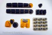 Yamaha PSR-170 Complete Button Set