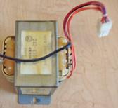 Roland S-50 Transformer