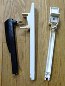 Replacement Keys For Ensoniq ESQ-1 Plastic Case