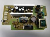 Yamaha Motif 6 Power Supply Board (AS IS)