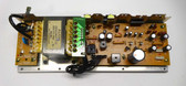 Roland FP8 Power Supply Board with Transformer