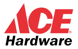 1-ace2.png