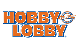4-hobbylobby2.png