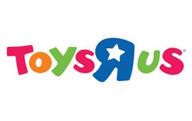 5-toysrus.png