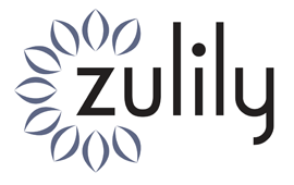 6-zulily.png