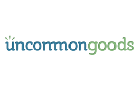 7-uncommongoods.png