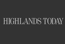 highlandstoday.png