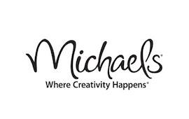 michaels-highres-270.jpg