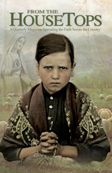 The Children of Fatima