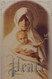 Our Lady of Peace Christmas Cards