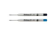 Pelikan Ballpoint Pen 337 Refill