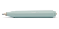 Kaweco Skyline Sport Mint Ballpoint Pen