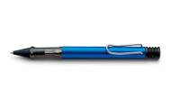 Lamy AL-Star Ocean Blue Ballpoint Pen