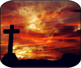 The Cross And The Passion Jesus Christ Religious