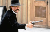 Tombstone Kurt Russell 8 x 10 Photo